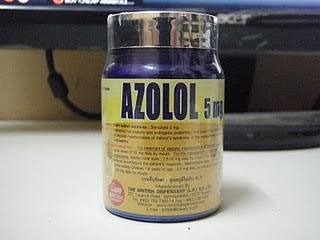 stanozolol tablets 5mg