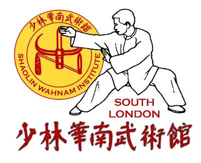 Wahnam logo