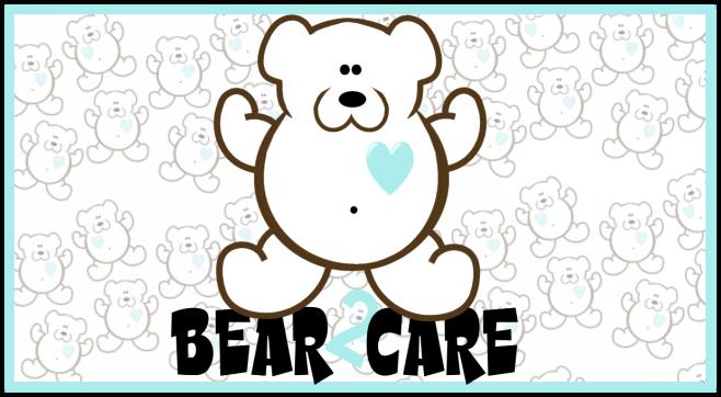 Bear2care