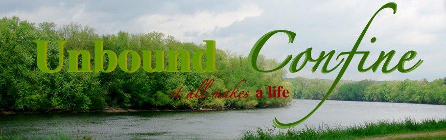Unbound Confine