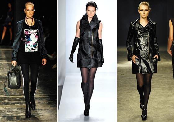 http://3.bp.blogspot.com/_Mo3pi7NorRE/TCZXmyOn9qI/AAAAAAAAAFU/SPY94Kzx7Vg/s1600/moda-rock-210508.jpg