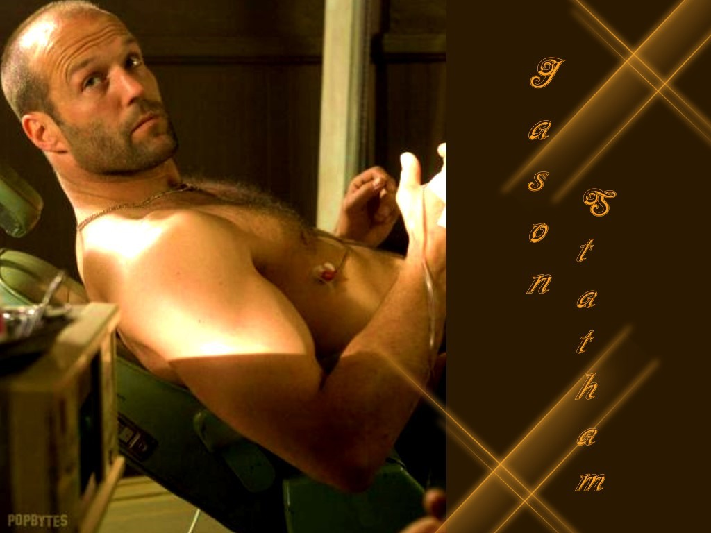 http://3.bp.blogspot.com/_Mo6SeNp3HJ8/TSmwshtnnJI/AAAAAAAAA5I/HVMynt3Jm7k/s1600/Bald_headed_actor_jason_statham_Hair_style2.jpg