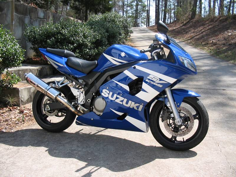 What Are Some Good Looking Motorcycles For City Riding