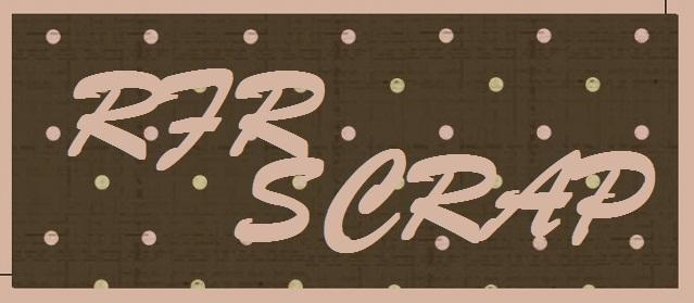 * RFR SCRAP *