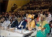 宗教 会議 平和 世界 者 諸宗教の祈り「希望と連帯に向けた諸宗教のひととき」実施のお知らせ