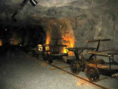http://3.bp.blogspot.com/_Mo_3nmqphfA/SnAqUl3i2sI/AAAAAAAAF4s/pnDYYLunTIU/s400/minas.jpg