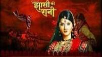 Jhansi Ki Rani - 19th June 2011 Last Episode | Indian Drama Serials