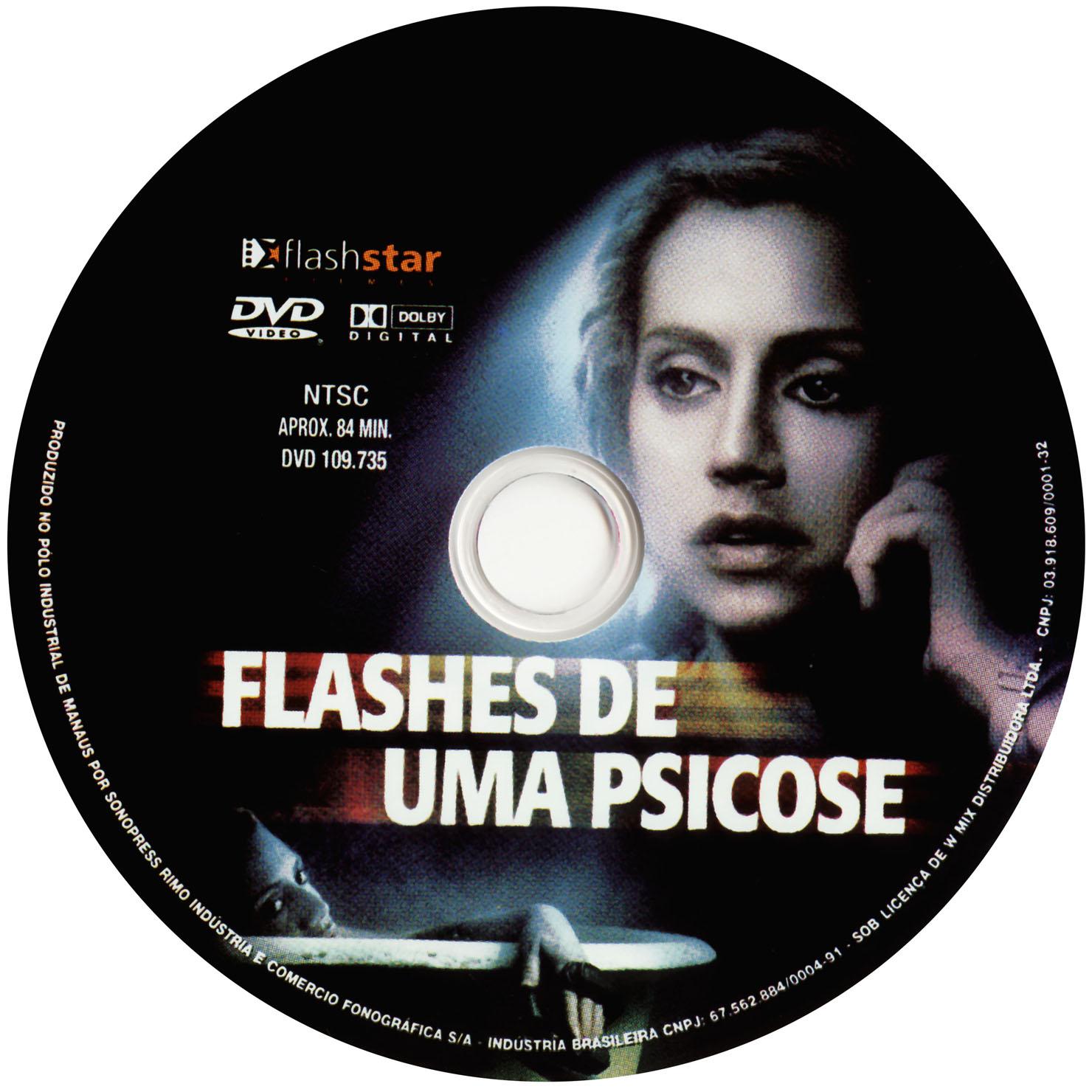 http://3.bp.blogspot.com/_MooL5ry7AfU/TMJpJFkJkMI/AAAAAAAABzQ/6CQwHXmQ3k8/s1600/Flashes%2BDe%2BUma%2BPsicose%2Blabel.jpg