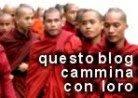 Bloggers for Burma