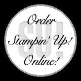 Order Stampin' Up! 24/7