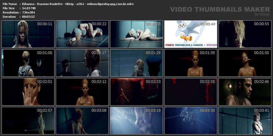 http://3.bp.blogspot.com/_MowlgscC1xU/Sw_WdVr06bI/AAAAAAAAA7c/8b8UzFppZ5U/s1600/Rihanna+-+Russian+Roulette+-+HDrip+-+x264+-+videosclipeshq.xpg.com.br.mkv.jpg