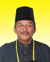 KEKANDA NAZRI