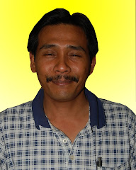 PENOLONG BENDAHARI