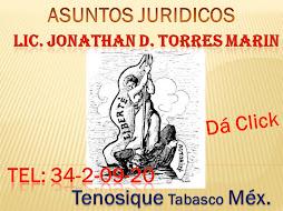 """CORPORATIVO JURIDICO """"QUEN Y ASOCIADOS"""""""