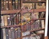 Књиге,књиге