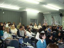 Projeto Nacional 2009