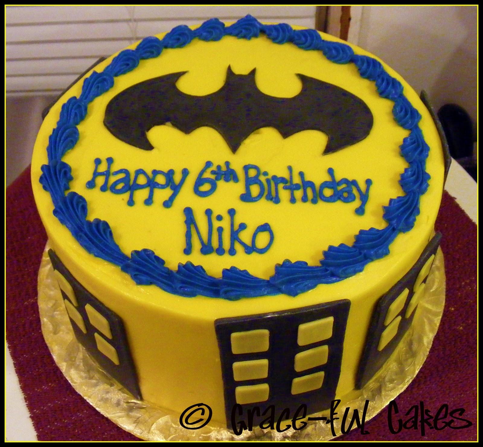 http://3.bp.blogspot.com/_MpJBsfjes3A/TLVO9HRq3RI/AAAAAAAABM8/UGWZ_-BSlFk/s1600/Batman%2BCake%2B1-1.jpg