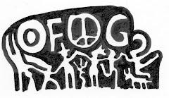 Norrkopingbloggen väljer att stödja OFOG-idéologin, gör det du med!