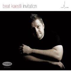 Beat Kaestli