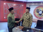 AKU DAN HIDAYAT NUR WAHID