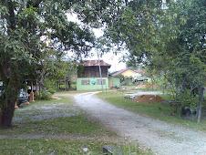 HOMESTAY (Penang)