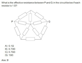ExamWorld - Online Questions and Solutions Database: O level physics ...
