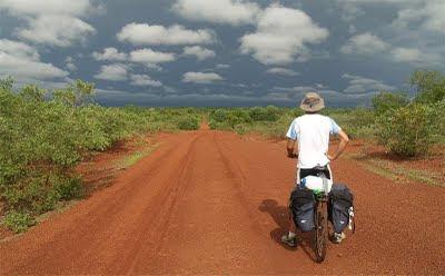http://3.bp.blogspot.com/_MpW_0zuuaY4/Sq1ryEDbkXI/AAAAAAAAB3s/3Ts4I1Xr0dU/s400/Mali5.jpg