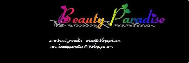 BeautyParadise
