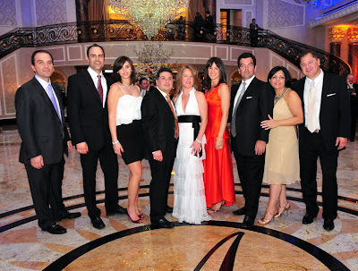 Catering Halls  York on New York Greek Weddings  The Venetian Catering Hall In Garfield  New