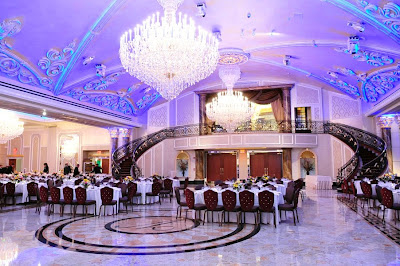 Long Island Wedding Photographer on New York Greek Weddings  The Venetian Catering Hall In Garfield  New