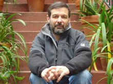 CARLOS BARBARITO