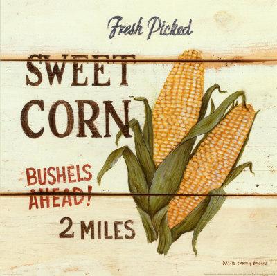 http://3.bp.blogspot.com/_MpnA9si4GMs/SGqGk1uPqUI/AAAAAAAAAiI/RbqPpF8z7dQ/S1600-R/3186~Fresh-Picked-Sweet-Corn-Posters.jpg