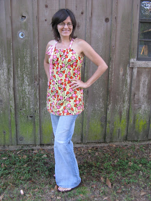 Sewing Patterns Women