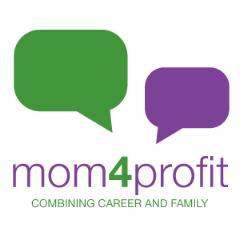 Mom4Profit