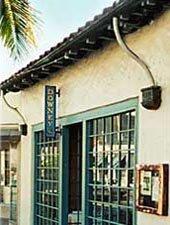 Downey's Bar