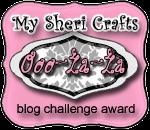 Ooolala Challenge Winner