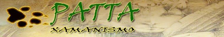 Patta Xamanismo