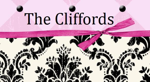 The Cliffords