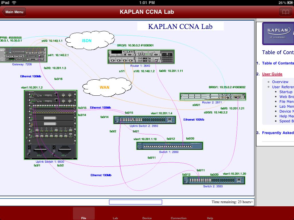 mimic virtual lab ccna 5 3 keygen