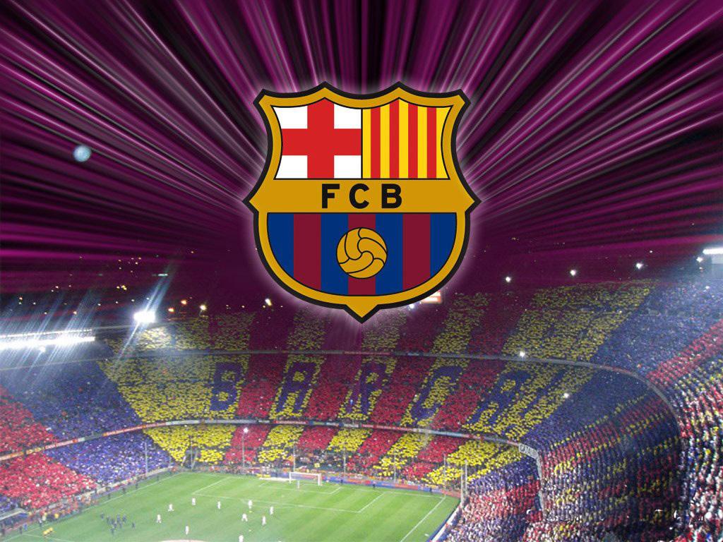 Futbol y algo mas f tbol club barcelona for Club de fumadores barcelona