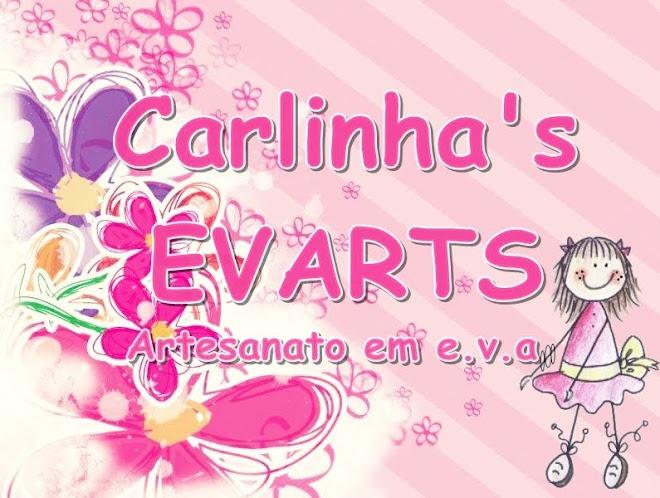 Carlinha's EVA