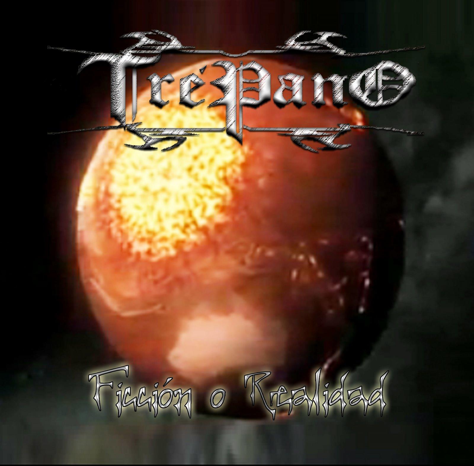 Imagen de nuestro segundo cd