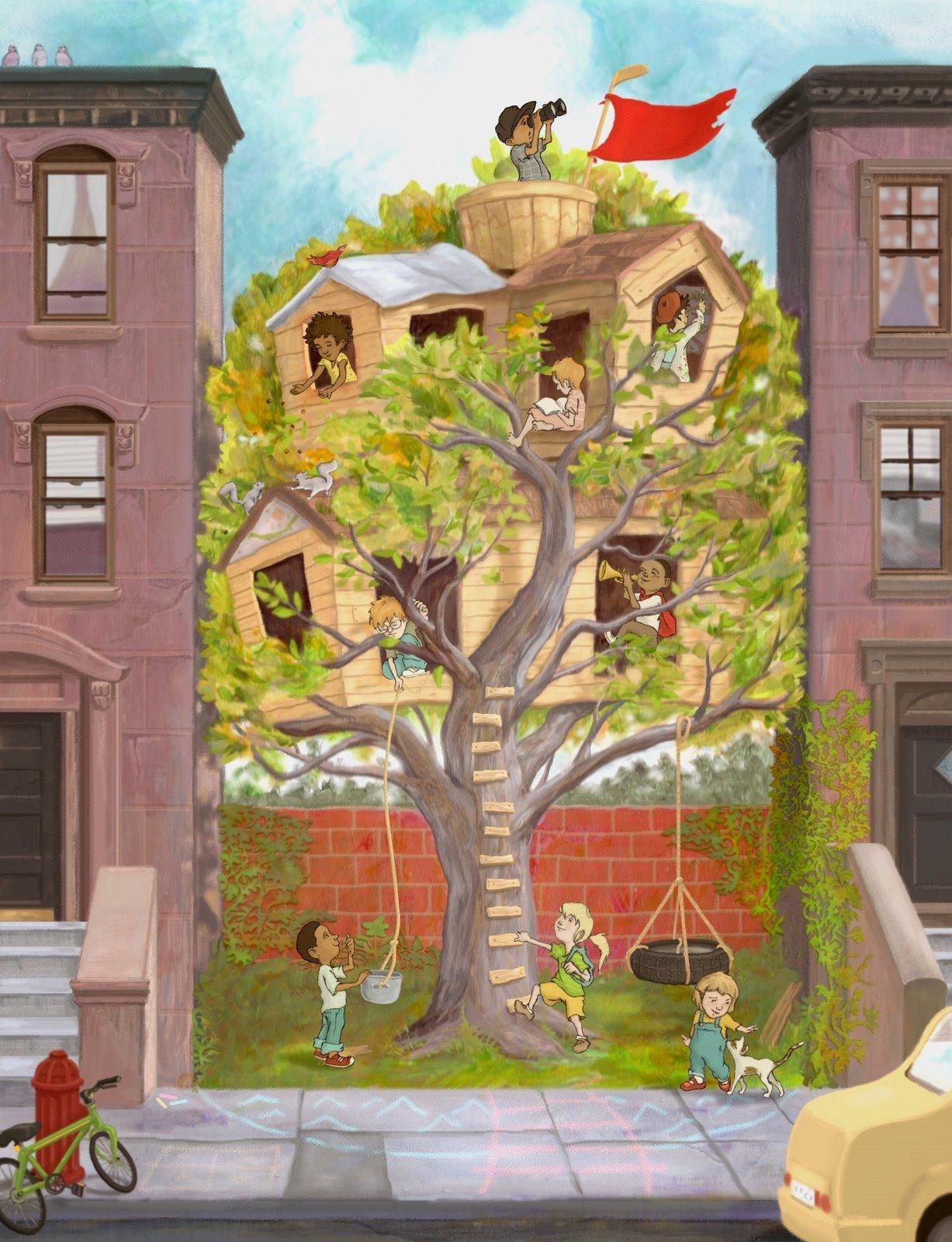 [treehousefinal]