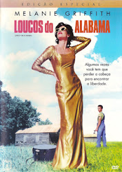 Baixar Filme Loucos do Alabama (+ Legenda)