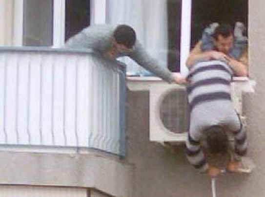 balcon-algerie.jpg
