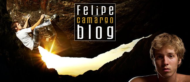Felipe Camargo