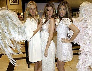 ANGELES...