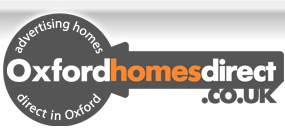 Oxford Homes Direct