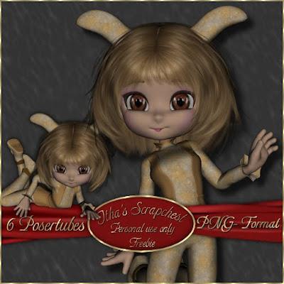 http://ithas-scrapchest.blogspot.com/2009/10/posertubes-cookie.html