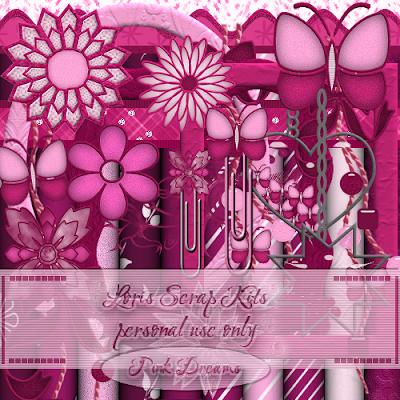 http://friends-of-rosegarden.blogspot.com/2009/10/scrapkit-pink-dreams.html